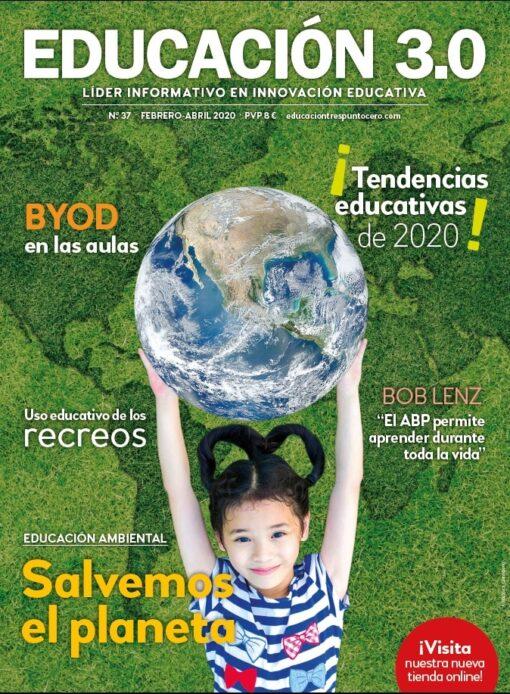 Revista número 37 1